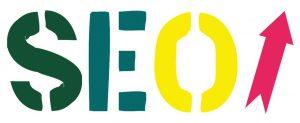 SEO, Suchmaschinenoptmierung, SEO-Agentur, SEO-Dienst, Webseite optimieren lassen